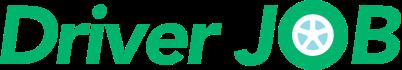 driverjob-logo