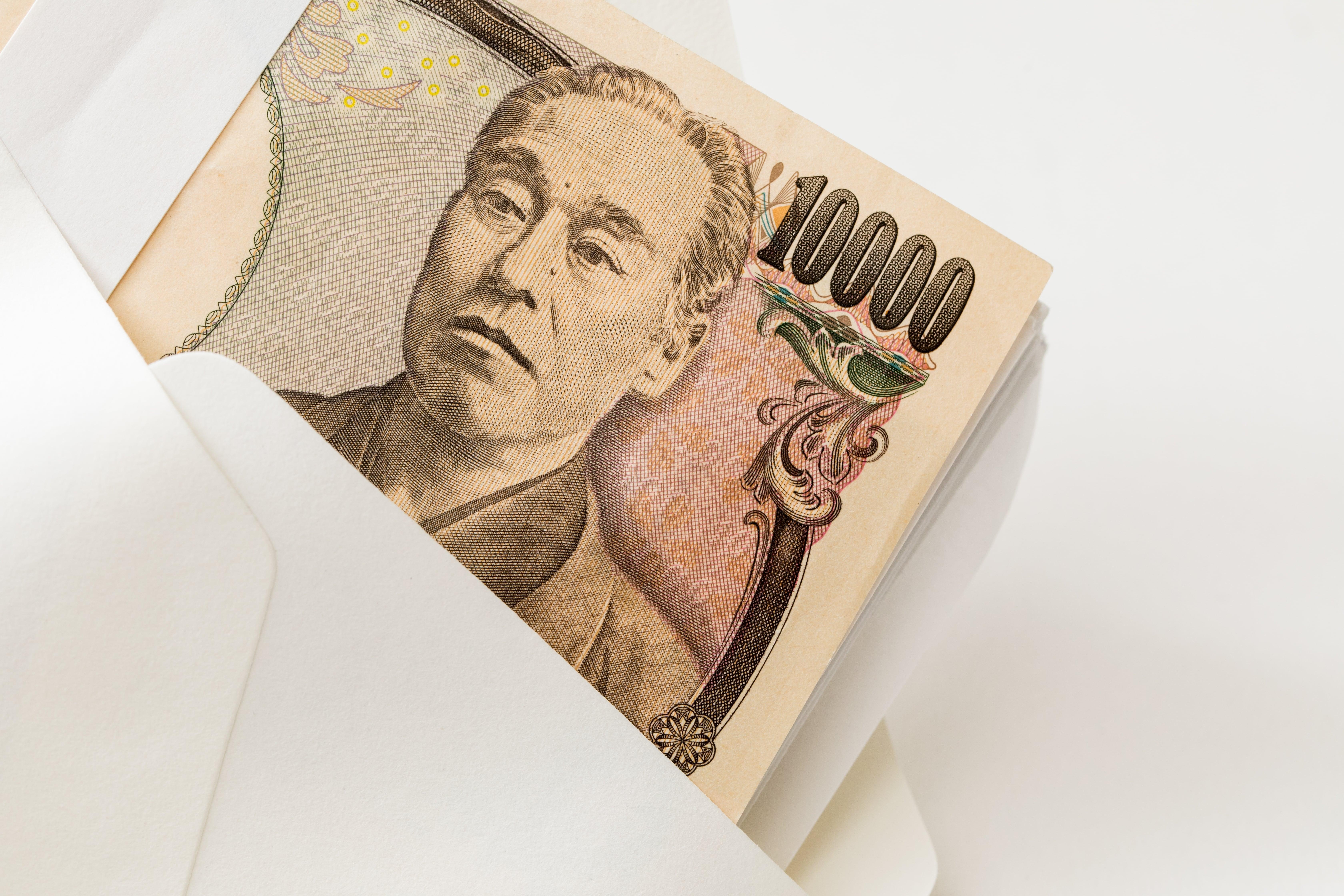 給料_お金